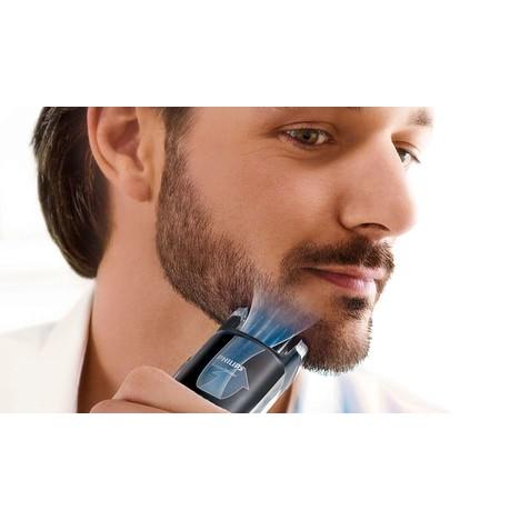 Philips BT7085/15 zastřihovač vousů