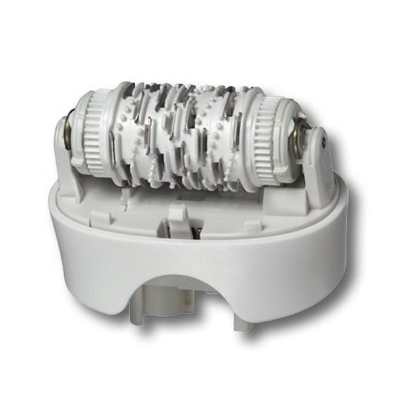 Braun epilační hlava Standard bílá