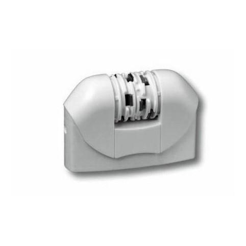 Braun epilační hlava Sensitive bílá