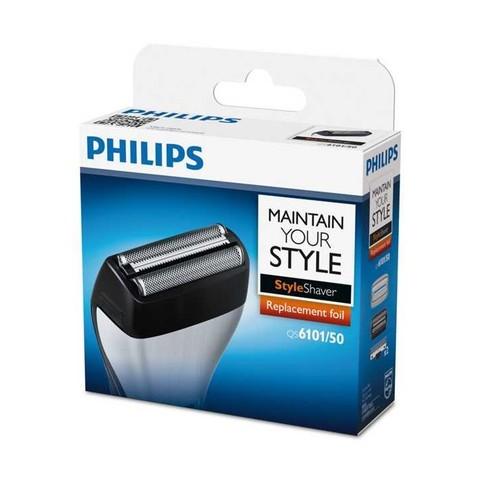 Philips náhradní folie QS6101/50