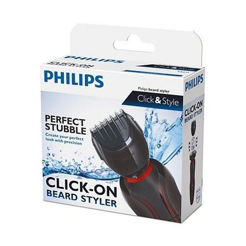 Philips zastřihovací nástavec YS511/50