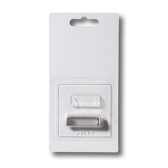 Braun náhradní planžeta pro epilátor / dámský holicí strojek