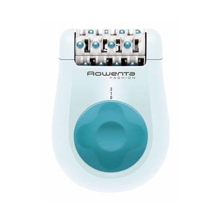Rowenta EP1025F4 Ultra Eco epilátor