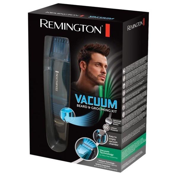 Remington MB6550 zastřihovač vousů