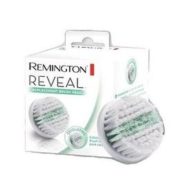 Remington SP-FC3 náhradní kartáček peeling pro FC1000