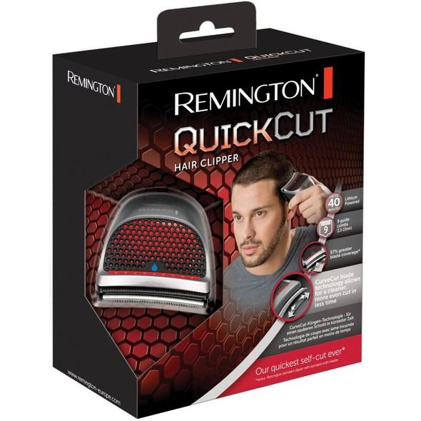 Remington HC4250 zastřihovač vlasů QuickCut