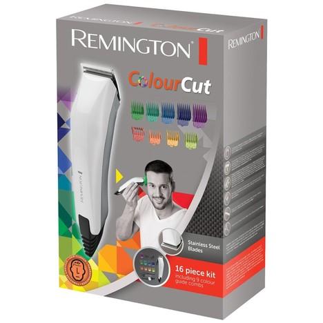 Remington HC5035 zastřihovač vlasů ColourCut