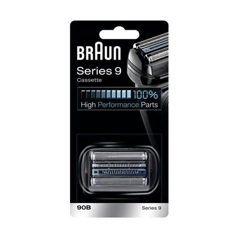 Braun CombiPack Series9 - 90B břit + folie - ROZBALENÝ