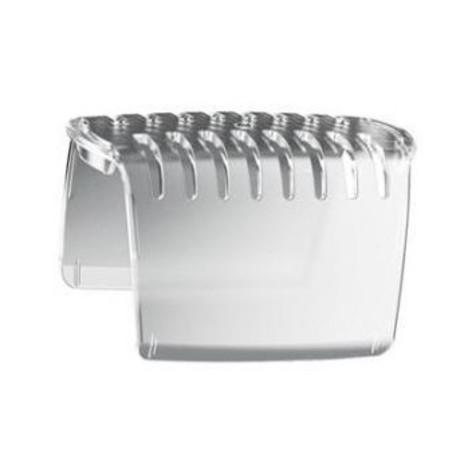 Braun ochranný kryt planžety holicího strojku