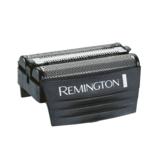 Náhradní holící planžety Remington