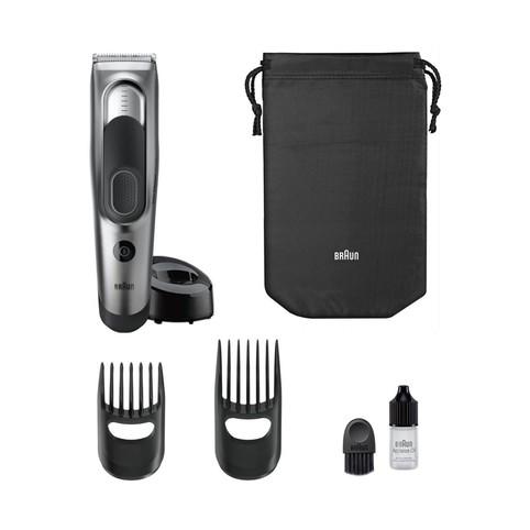 Braun HC5090 zastřihovač vlasů