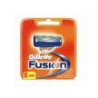 Fusion (ProGlide, Power)