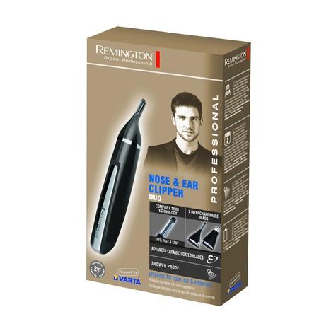 Remington NE3350 zastřihovač hygienický - POŠKOZENÝ OBAL