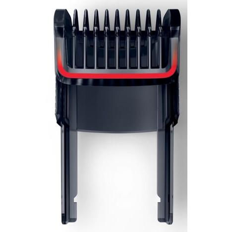 Philips BT5200/15 Series 5000 zastřihovač vousů