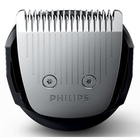 Philips BT5205/16 Series 5000 zastřihovač vousů