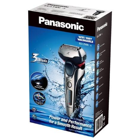 Panasonic ES-LT4N holicí strojek