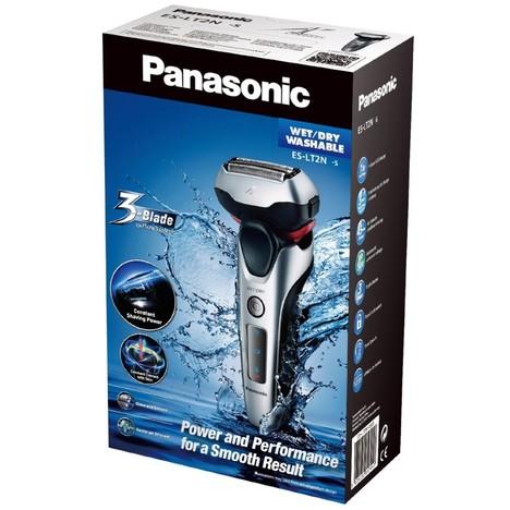 Panasonic ES-LT2N holicí strojek