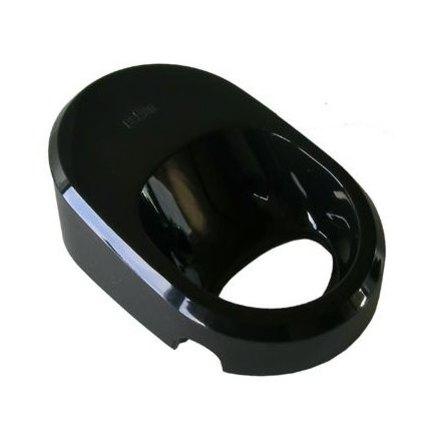 Braun stojan pro nabíječku CoolTec, typ 5676