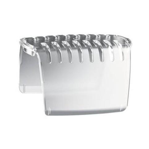 Braun ochranný kryt planžety, 81406970