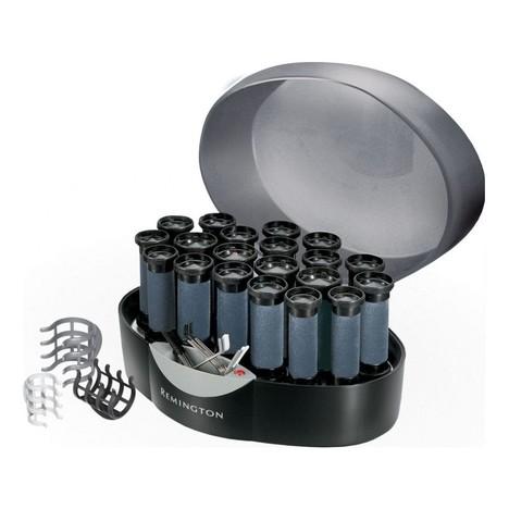 Remington Ionic Rollers KF20i elektrické natáčky do vlasů