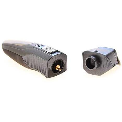 Remington PG6050 zastřihovač víceúčelový - POŠKOZENÝ OBAL