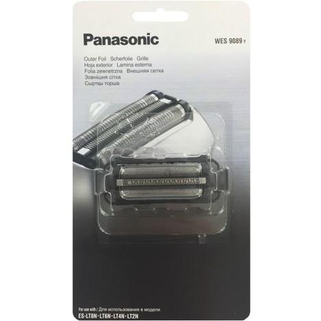 Panasonic WES9098Y náhradní planžeta