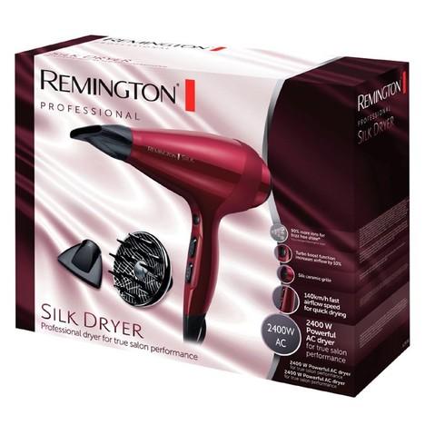 Remington Silk Dryer AC9096 fén na vlasy