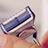 Přestavení a recenze strojku Gillette SkinGuard