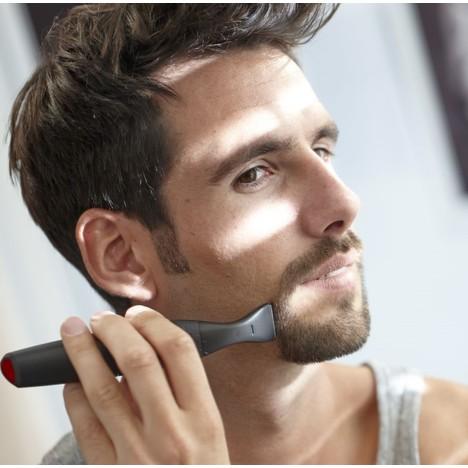 Philips MG1100/16 detailní zastřihovač vousů