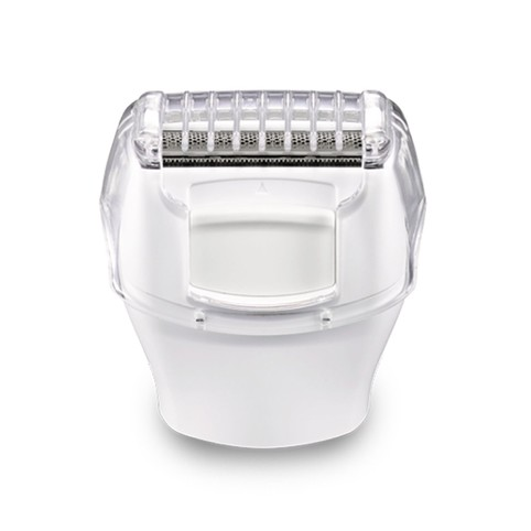 Panasonic ES-2D01 holicí hlava