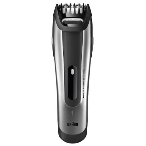 Braun HC5090 zastřihovač vlasů - ROZBALENÉ ZBOŽÍ