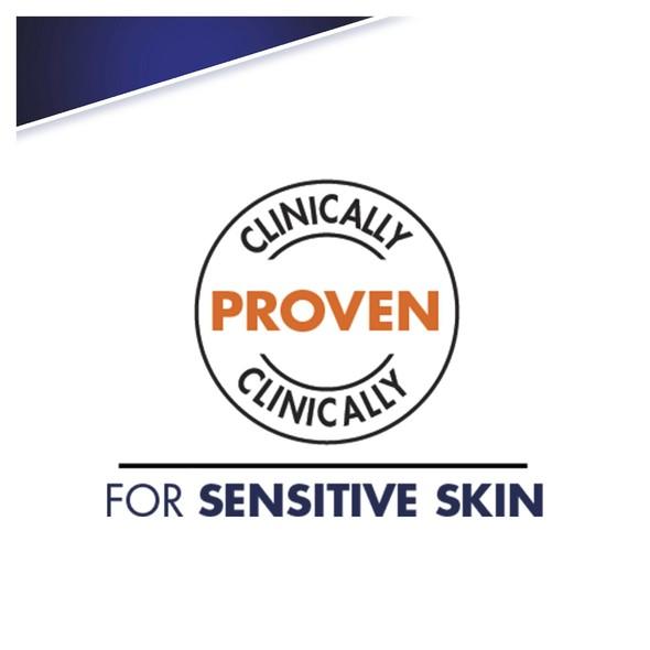 Gillette SkinGuard náhradní hlavice 8 ks
