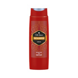 Old Spice Roamer sprchový gel 400 ml