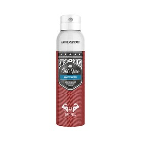 Old Spice Whitewater antiperspirant 150 ml
