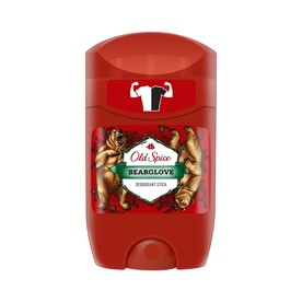 Old Spice Bearglove deodorant 50 ml