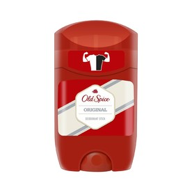 Old Spice Original deodorant 50 ml