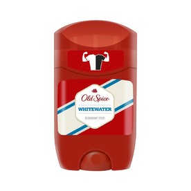 Old Spice Whitewater deodorant 50 ml