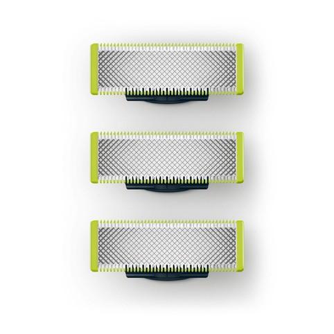 Philips OneBlade náhradní břity QP230/50