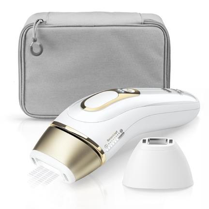 Braun Silk Expert Pro PL5117 IPL epilátor