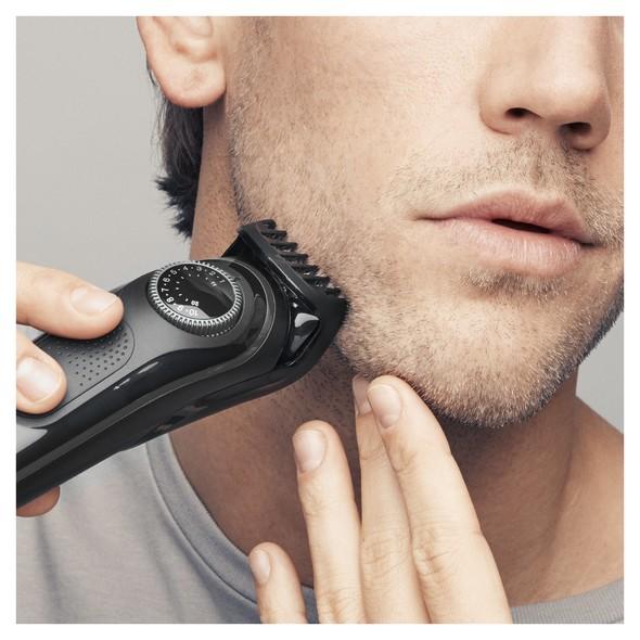 Braun Beard Trimmer BT5042 zastřihovač vousů