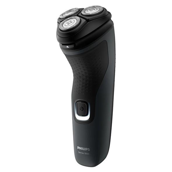 Philips Shaver 1000 S1133/41 holicí strojek