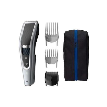 Philips Series 5000 HC5630/15 zastřihovač vlasů