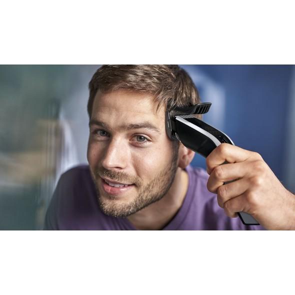 Philips Series 3000 HC3521/15 zastřihovač vlasů