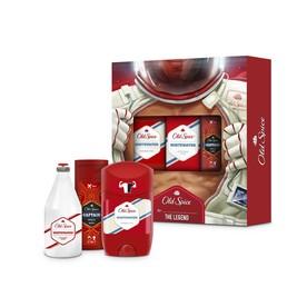Old Spice Whitewater Astronaut dárková sada