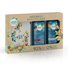 Herbal Essences Repair dárková sada
