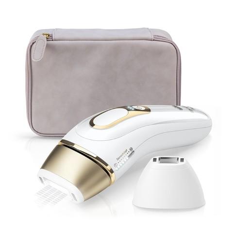 Braun Silk expert Pro 5 PL5124 IPL epilátor
