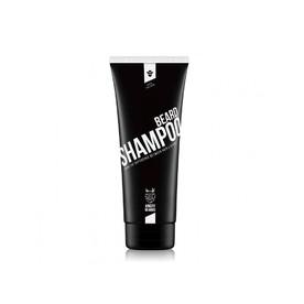 Angry Beards Shampoo šampón na vousy 250 ml