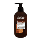L'Oréal Men Expert čisticí gel 3v1 200 ml
