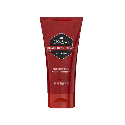 Old Spice Beard Conditioner balzám na vousy 150 g