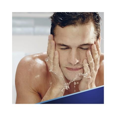 Gillette Foam Series Sensitive pěna na holení 250 ml